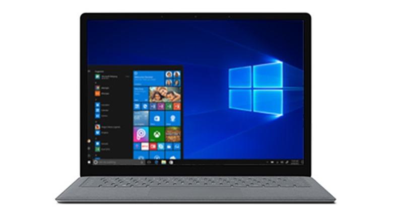 WindowsCloud_Win10S_Front_1920[1]