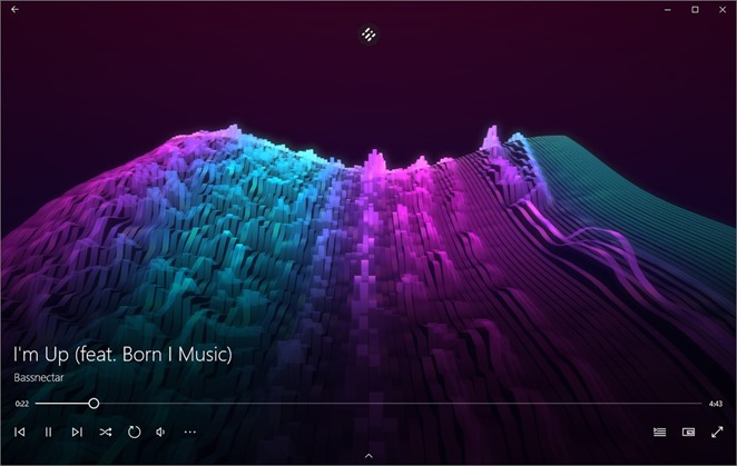 groove-visualizer-ribbons[1]