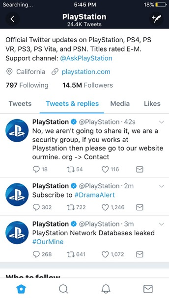 playstation-hack