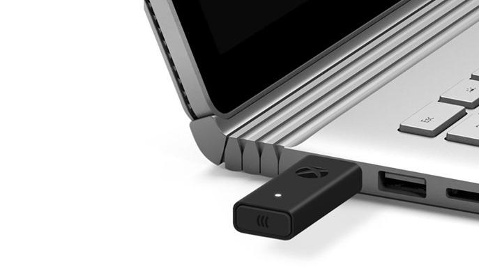 xbox-wireless-adapter-new-1[1]