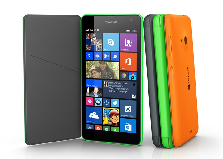 Lumia535_Marketing_02[1]