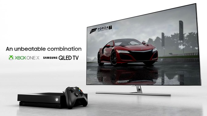 Xbox-One-X-Samsung-QLED-TV[1]