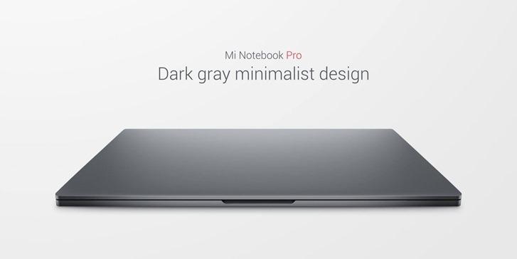 Xiaomi-Notebook-Pro-2