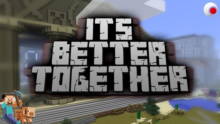 minecraft-better-together-1200x675[1]