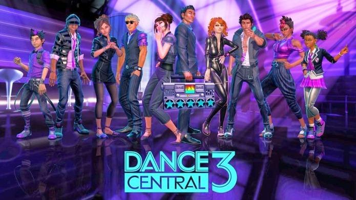 Dance-central-crews-dance-central-3-39459515-960-539[1]