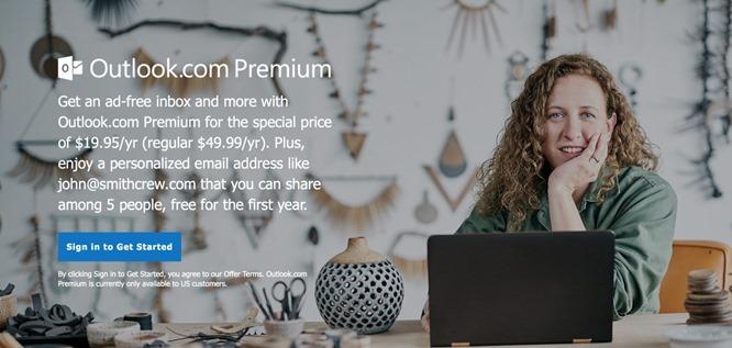 outlook-premium[1]