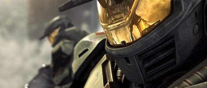 Halo_Wars__08[1]