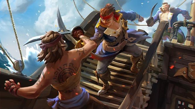 SeaOfThieves_SwordFighting_940x528-1-hero[1]