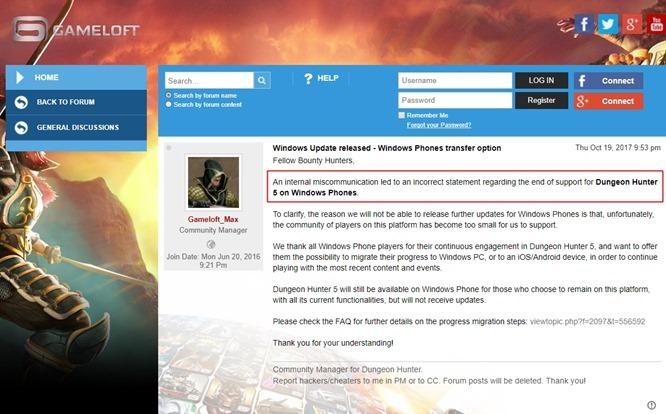 gameloft-suporte-windows-phone-errata[1]