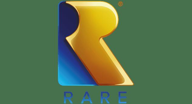 rare2[1]