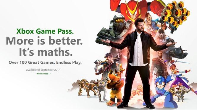 xbox-game-pass-1[1]