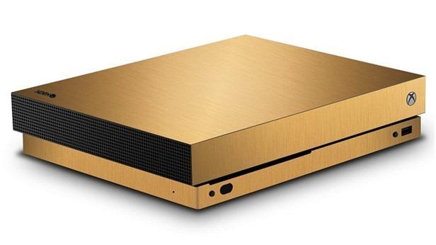 xbox-one-x-scorpio-gold-1062812[1]