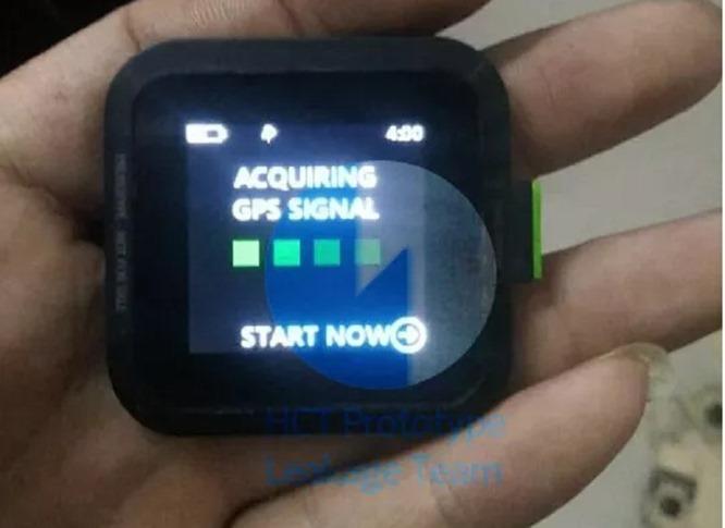 xbox-smart-watch[1]