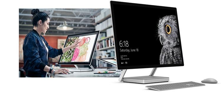 Surface_Studio_Overview_6_HeroTransparentHeader_V1[1]