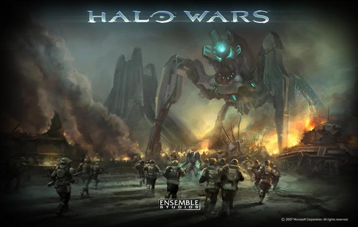 halo_wars_conceptart_YT7yz[1]