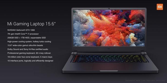 Mi-Gaming-Laptop-Tech-Specs[1]