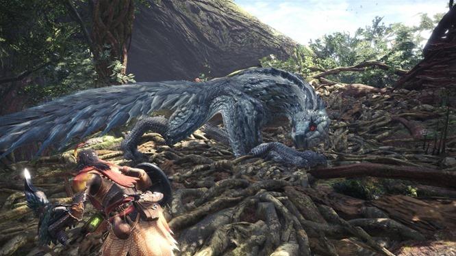 Monster-Hunter-world-review-1[1]