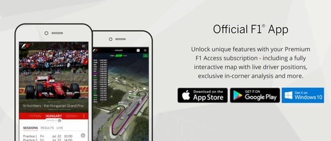 f1-app-2[1]