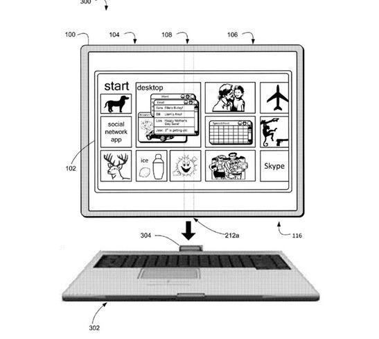 surface-flex-display-dock[1]