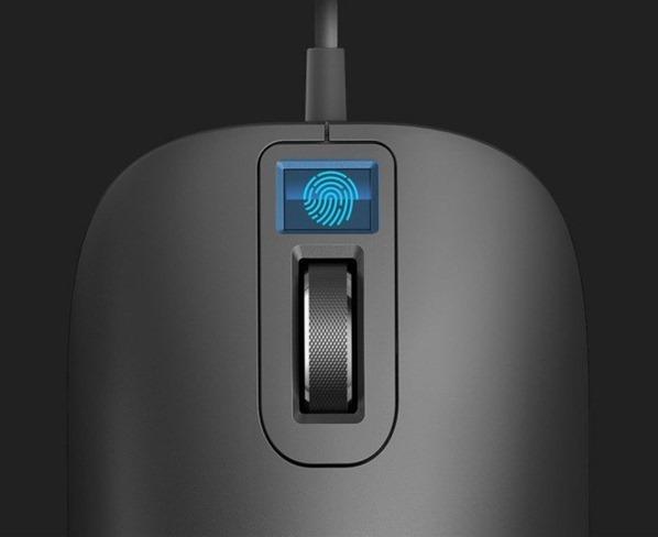 xiaomi-mouse[1]