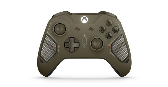 Xbox_SECntlr_CombatTech_Frnt_RGB_w855[1]