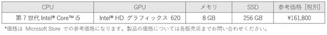 a22530a4c94f4263c7d525981f66aa4b-1024x110[1]