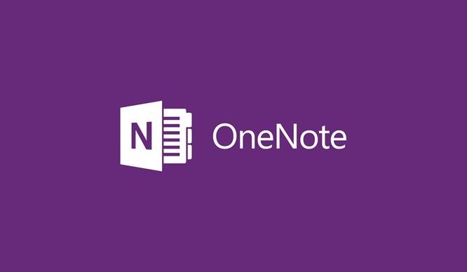 onenote[1]