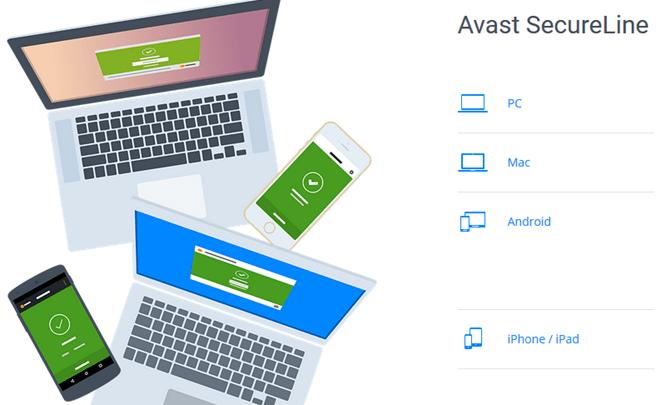 Avast-Antivirus[1]