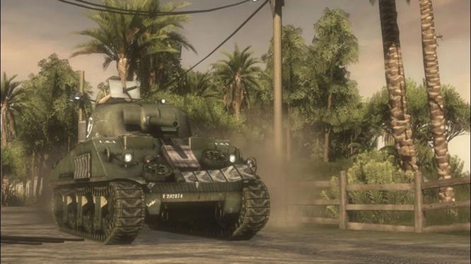 battlefield-1943-tank[1]