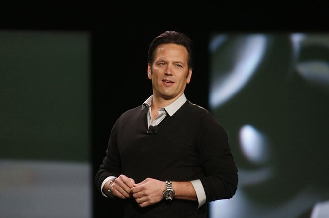 phil-spencer-corporate-vice-president-for-microsoft-studios-speaks-during-a-press-event-unveiling-microsofts-new-xbox-1903197[1]