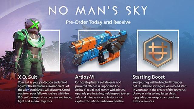 NoMansSky_Xbox_bonusLG[1]