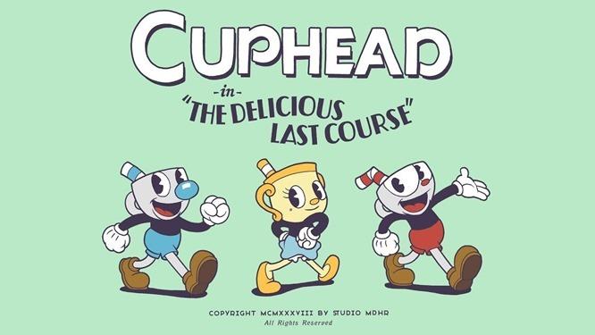 cuphead-delicious-last-course-logo[1]