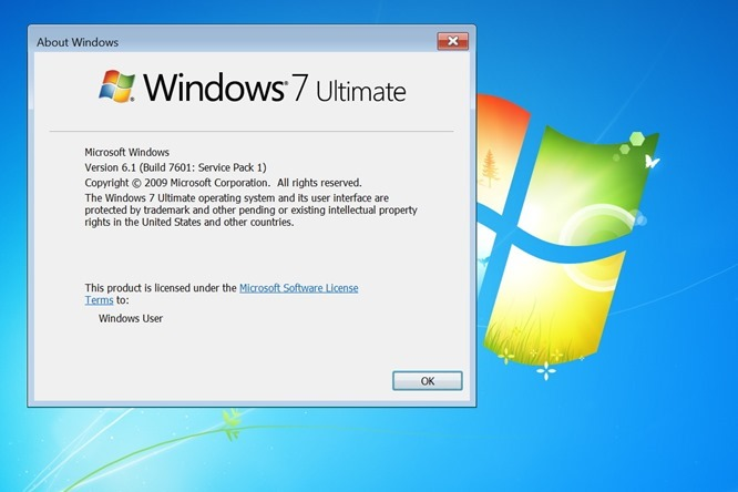 winver-windows-7-sp1[1]