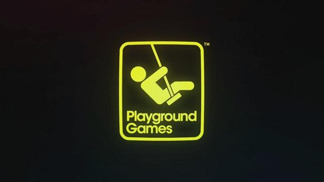 Playground-Games[1]