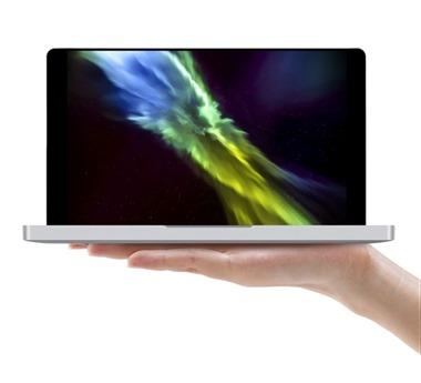 geekbuying-One-Netbook-One-Mix-Laptop-8GB-128GB-Silver-509644-[1]