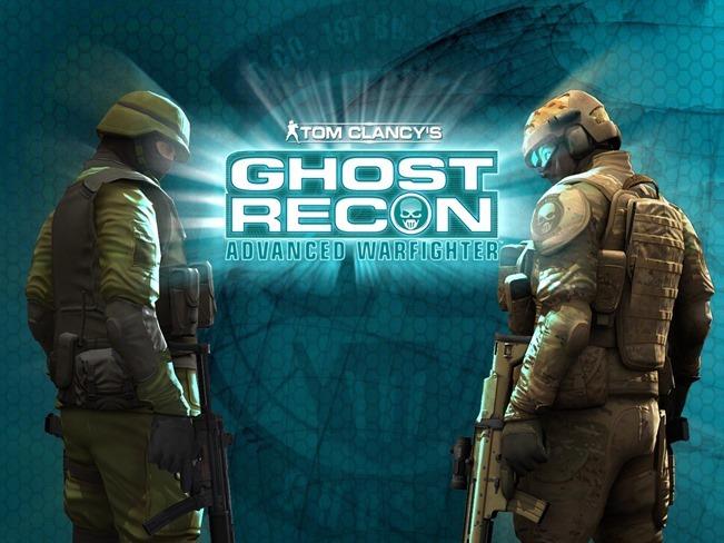 ghost-recon-advanced-warfighter-6[1]