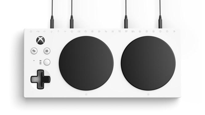 xbox-adaptive-controller-top[1]
