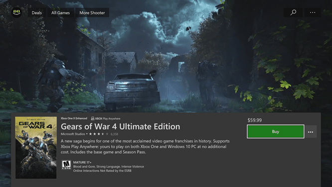xbox-store-product-page[1]