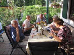 Gartenfest 17.08.13 (10)