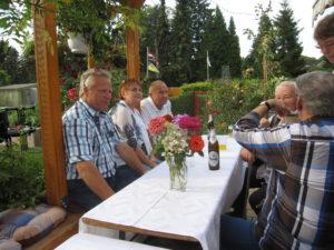 Gartenfest 17.08.13 (6)