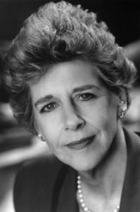 Joan-Vail-Thorne