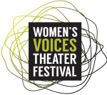 Women's+Voices+Theater+Festival