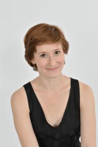Rachel-Sussman---#RugDealerPlay-350px