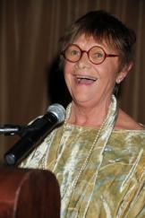 Estelle Parsons (2009)