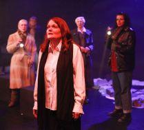 The Women of Lockerbie (2)