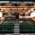 theaterphoto