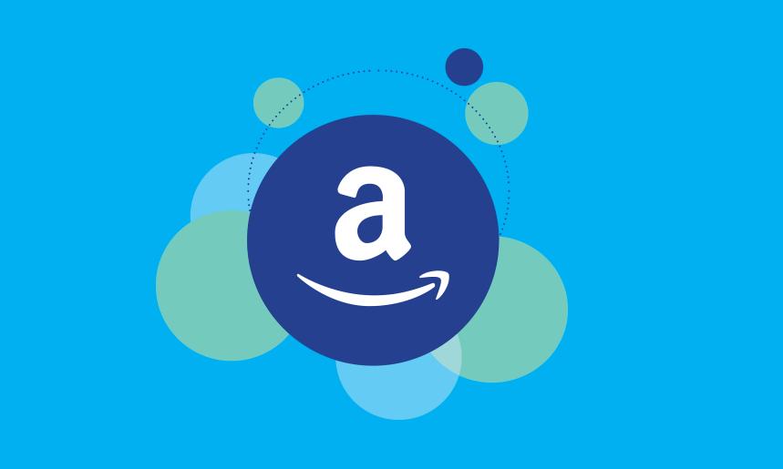 alt=Amazonアソシエイト 複数サイト 登録