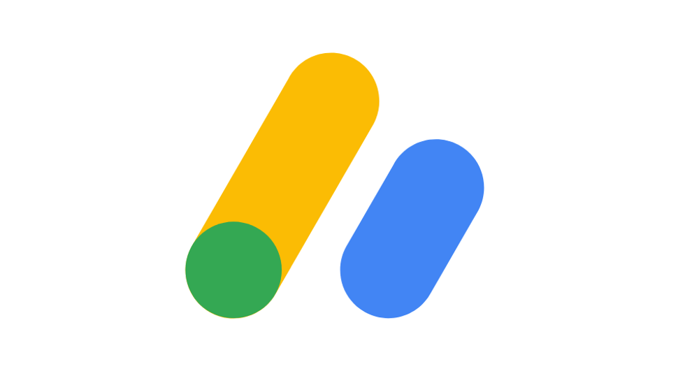 alt=Googleadsense 広告横並び ダブルレクタングル