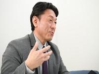 alt=堀田博和2