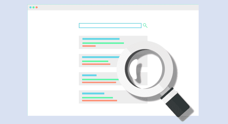 alt=記事,即インデックス,etch as Google